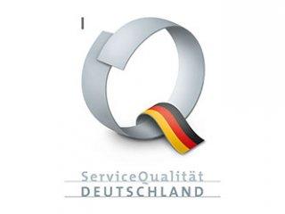 http://www.panoramic-hotel.de/wp-content/uploads/2012/05/SQD-Logo-Stufe-I-320x240.jpg