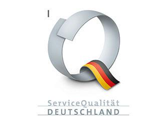 Service-Qualitaet-Deutschland_Stufe1