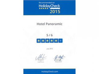 http://www.panoramic-hotel.de/wp-content/uploads/2015/07/Holidaycheck_2015-320x240.jpg