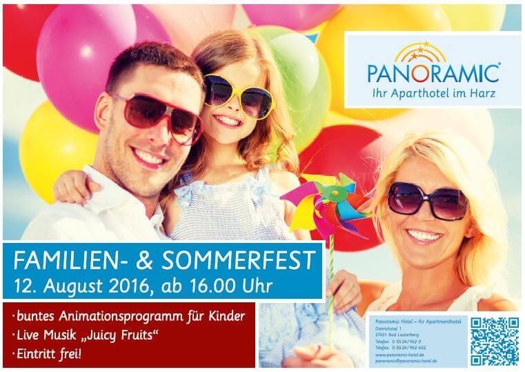 Sommerfest-Panoramic-Hotel-Harz_2016.jpg