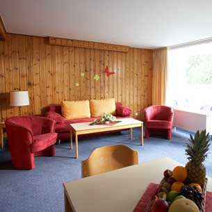 http://www.panoramic-hotel.de/wp-content/uploads/2016/10/FeWo-Harz-Comfort-Apartment-Typ-A_305x305.jpg