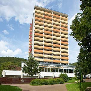http://www.panoramic-hotel.de/wp-content/uploads/2016/10/Panoramic-Hotel-Fruehling_305x305.jpg