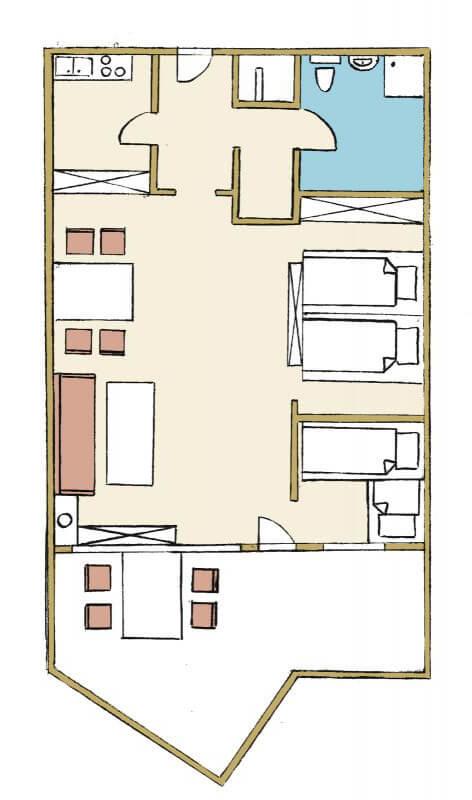 http://www.panoramic-hotel.de/wp-content/uploads/2016/11/Comfort-Apartment-Typ-B_Grundriss.jpg