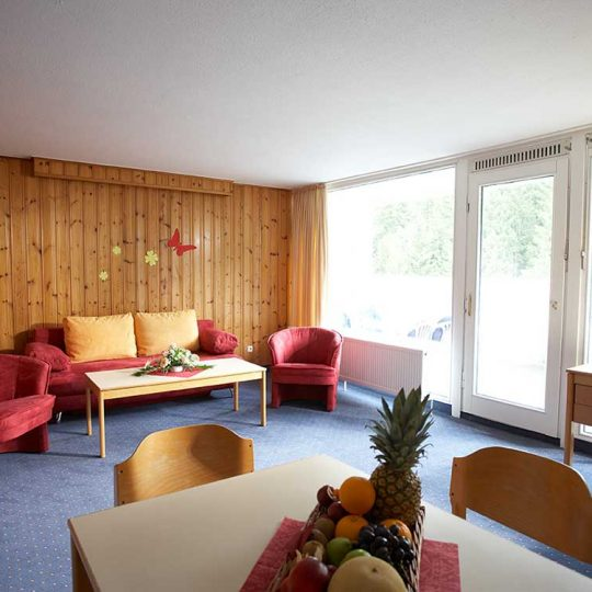 https://www.panoramic-hotel.de/wp-content/uploads/2016/11/FeWo-Harz-Comfort-Apartment-Typ-A_1126x750-540x540.jpg