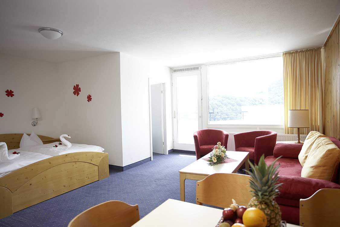https://www.panoramic-hotel.de/wp-content/uploads/2016/11/FeWo-Harz-Comfort-Apartment-Typ-B_1126x750.jpg