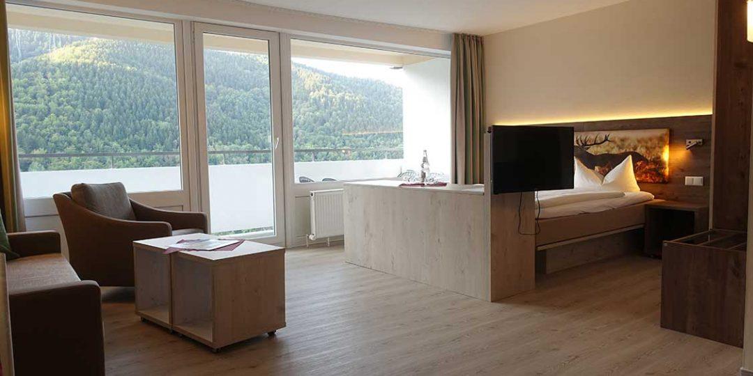 http://www.panoramic-hotel.de/wp-content/uploads/2016/11/Superior-Apartment-Harz-Aussicht_1126x750-1080x540.jpg