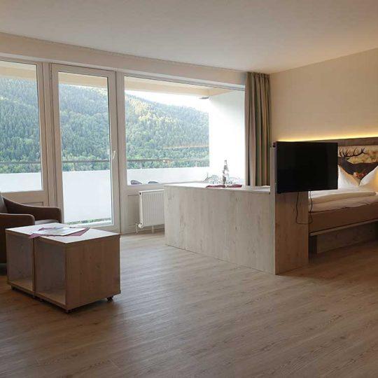 http://www.panoramic-hotel.de/wp-content/uploads/2016/11/Superior-Apartment-Harz-Aussicht_1126x750-540x540.jpg