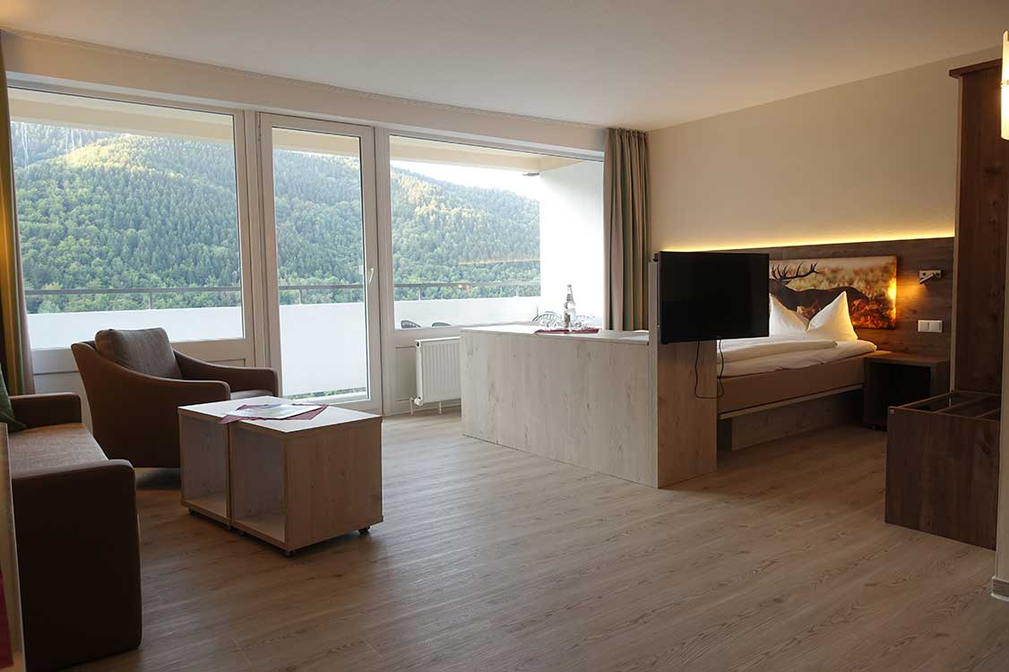 http://www.panoramic-hotel.de/wp-content/uploads/2016/11/Superior-Apartment-Harz-Aussicht_1126x750.jpg