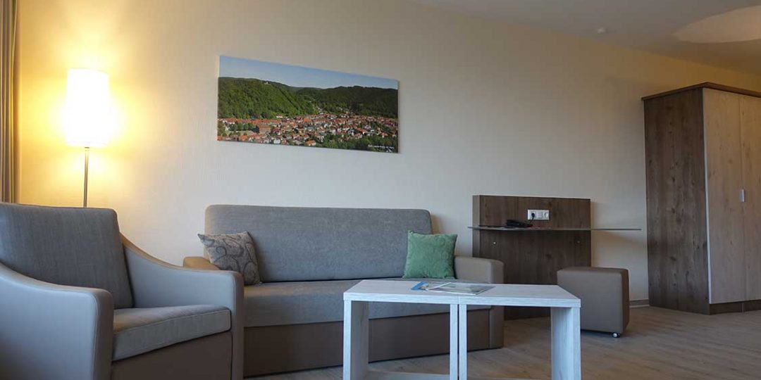 http://www.panoramic-hotel.de/wp-content/uploads/2016/11/Superior-Apartment-Harz-Wohnbereich_1126x750-1080x540.jpg