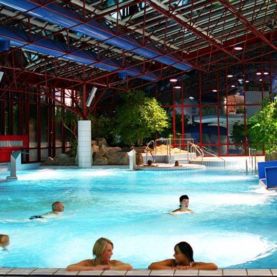 http://www.panoramic-hotel.de/wp-content/uploads/2016/11/vitamar-erlebnisbereich_1126x750-540x540.jpg