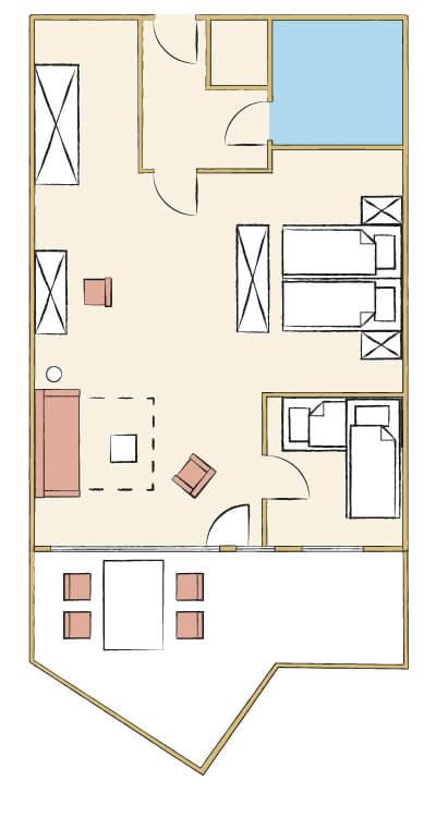 http://www.panoramic-hotel.de/wp-content/uploads/2016/12/Superior-Hotelzimmer_Grundriss-mit_balkon-1.jpg