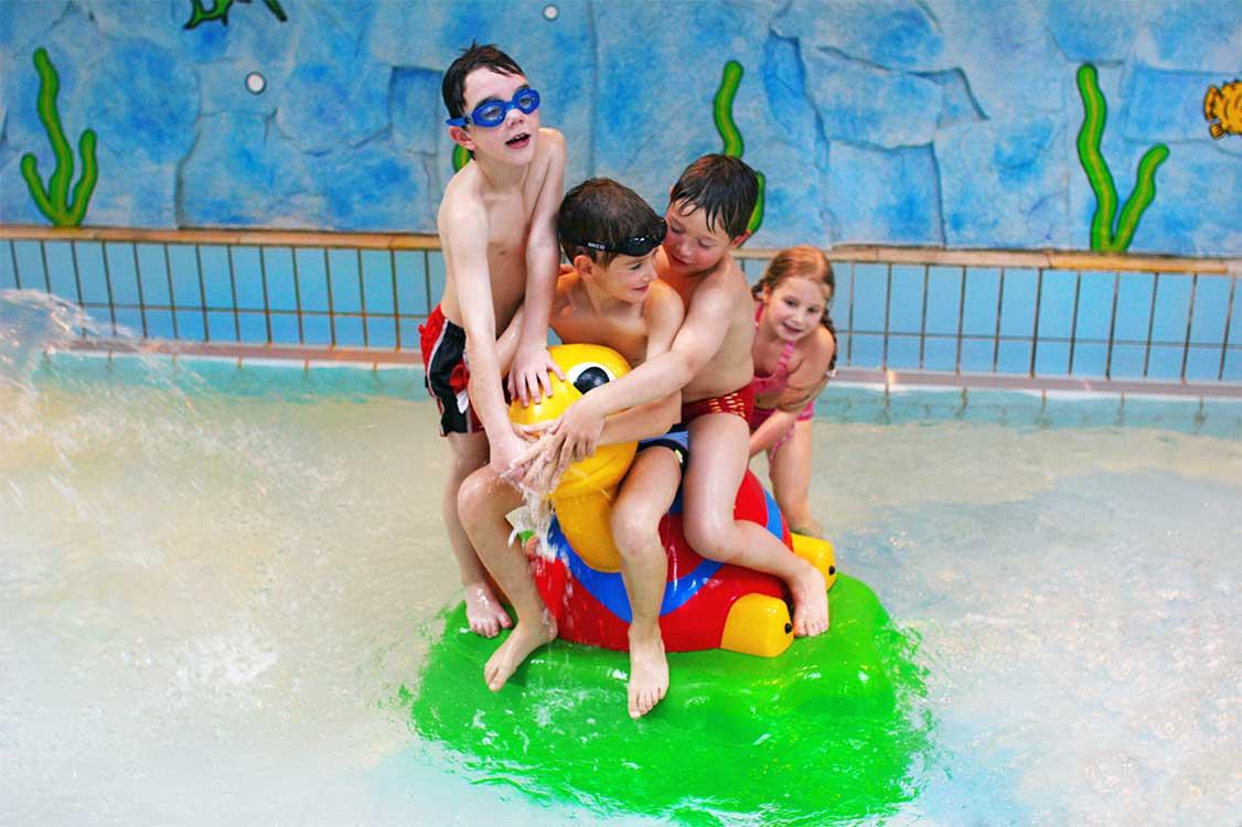 http://www.panoramic-hotel.de/wp-content/uploads/2016/12/badespass-vitamar-hp-plus-angebot-familienurlaub-im-harz_1126x750.jpg