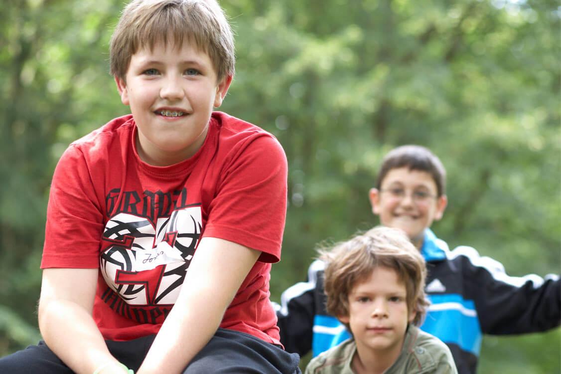 Wohin mit Kindern im Harz? Familienfreundliche und Kinderfreundliche Ausflugstipps