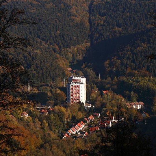 http://www.panoramic-hotel.de/wp-content/uploads/2016/12/herbst-Aussenaufnahme-vom-Bismarckturm_Hochformat_757x1126-540x540.jpg
