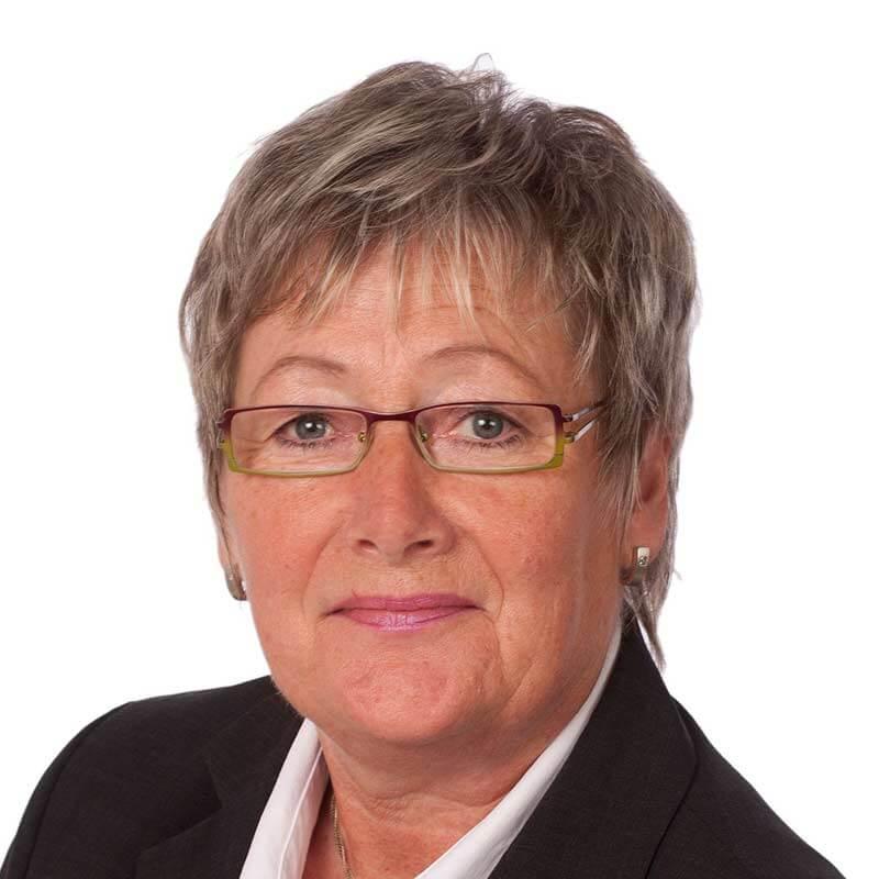 Ilona Schieke