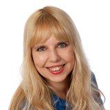 Nicole Böttcher