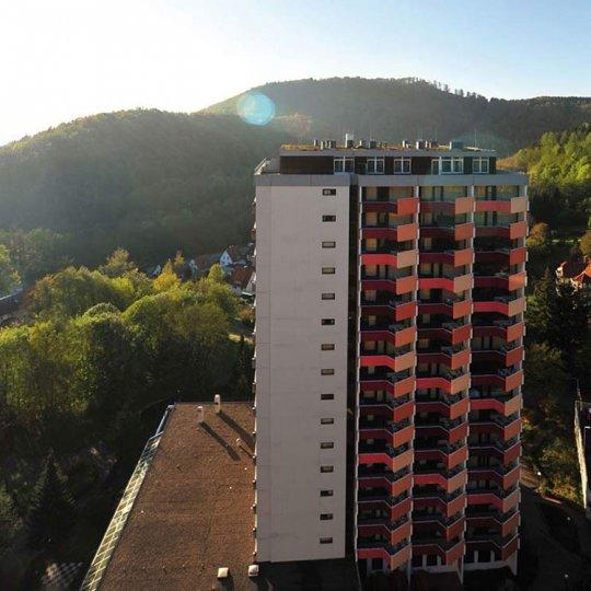 https://www.panoramic-hotel.de/wp-content/uploads/2016/12/panoramic-hotel-harz-luftbild-sommer_1126x750-540x540.jpg