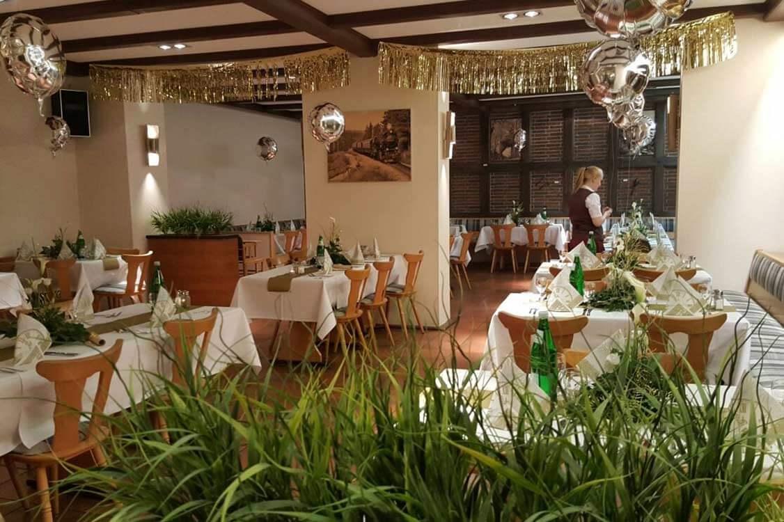 http://www.panoramic-hotel.de/wp-content/uploads/2017/01/Harzer-Stuben_1126x750.jpg