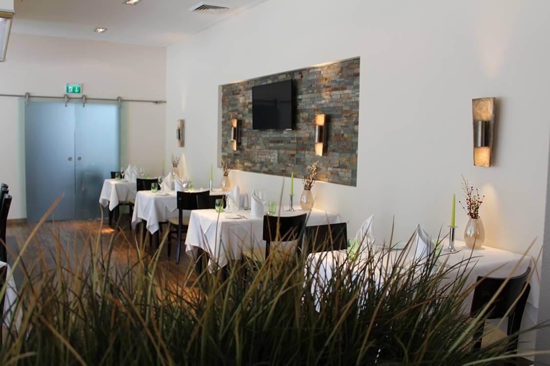 http://www.panoramic-hotel.de/wp-content/uploads/2017/01/Restaurant_Glueck-Auf_1126x750.jpg