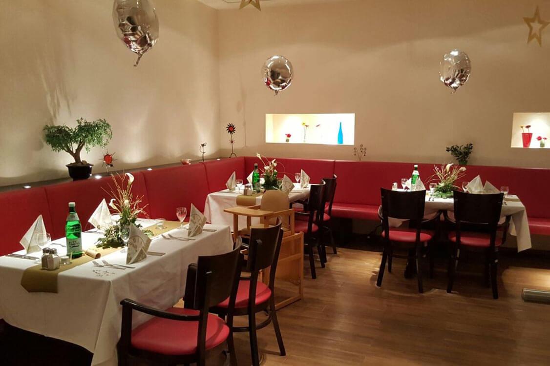 http://www.panoramic-hotel.de/wp-content/uploads/2017/01/Scholben_Restaurant_1_1126x750.jpg