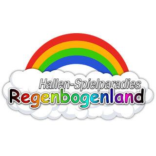 https://www.panoramic-hotel.de/wp-content/uploads/2017/01/logo-regenbogenland.jpg