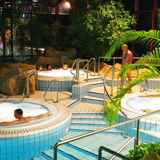 https://www.panoramic-hotel.de/wp-content/uploads/2017/01/vitamar-whirlpools_1126x750-540x540.jpg