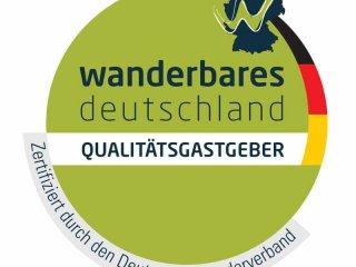 https://www.panoramic-hotel.de/wp-content/uploads/2017/01/wanderbares-deutschland_800x800-5-320x240.jpg