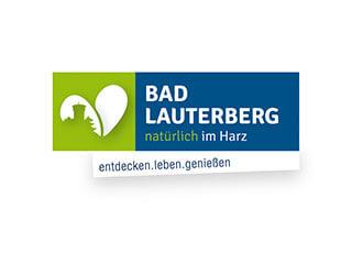 http://www.panoramic-hotel.de/wp-content/uploads/2017/02/bad-lauterberg_320x240.jpg