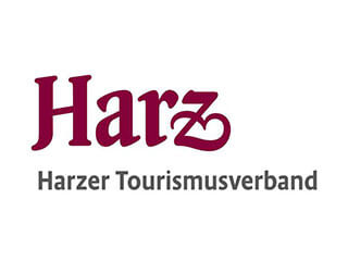 http://www.panoramic-hotel.de/wp-content/uploads/2017/02/tourismusverband-harz_320x240.jpg