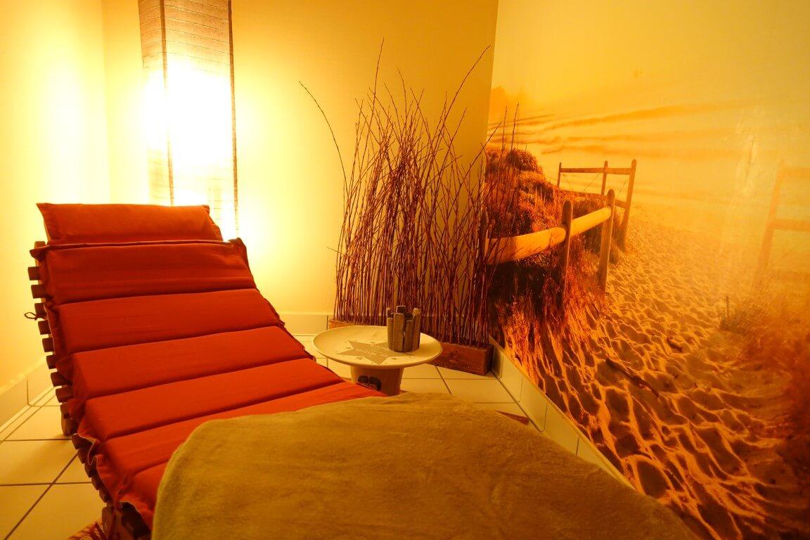 http://www.panoramic-hotel.de/wp-content/uploads/2017/03/Ruheraum_2.jpg
