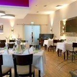 Günstiges Mittagsbuffet in Bad Lauterberg