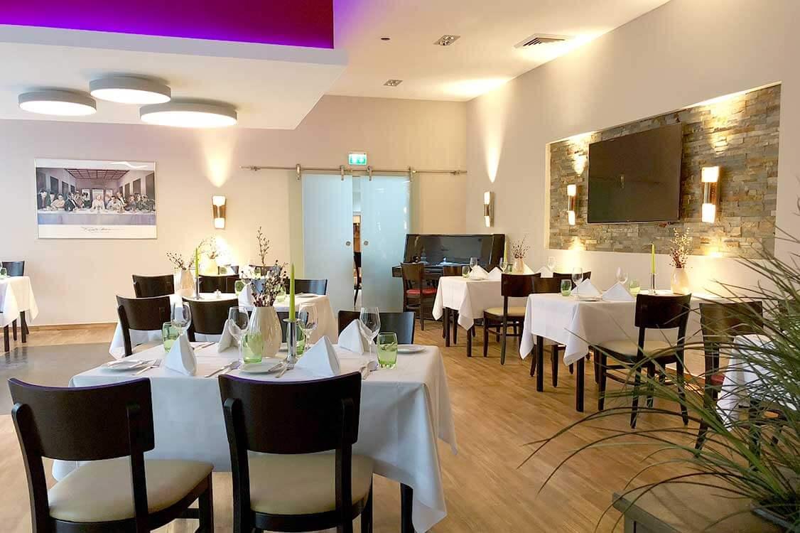 Restaurant_Glueck-Auf_Neueroeffnung_1126x750.jpg