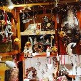 Die schönsten Weihnachtsmärkte im Harz 2018