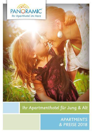 http://www.panoramic-hotel.de/wp-content/uploads/2018/01/Cover_Apartments_Preise_Hausprospekt_2018.jpg