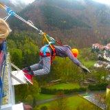 Tolle Ideen für Betriebsausflüge und Teambuilding im Harz