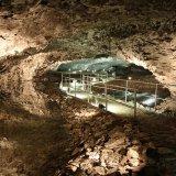 Diese schönen Höhlen im Harz müssen Sie gesehen haben
