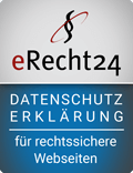 https://www.panoramic-hotel.de/wp-content/uploads/2018/05/erecht24-siegel-datenschutzerklaerung-blau.png
