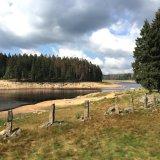 Harz – Was kann man machen?