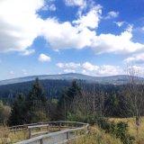 Harz-Klima – Wie ist das Wetter?