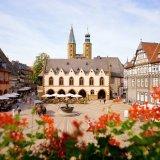 Diese schönsten Städte im Harz müssen Sie besuchen