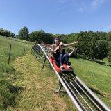 Harz - Die besten Sommerrodelbahnen