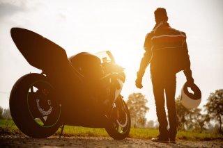 Hotel für Motorradurlaub im Harz
