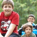 Harz - Wohin mit Kindern? Familienfreundliche Tipps!