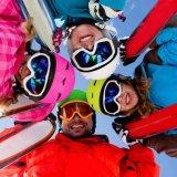TOP-Angebot: 10% Rabatt auf Skipass im Harz