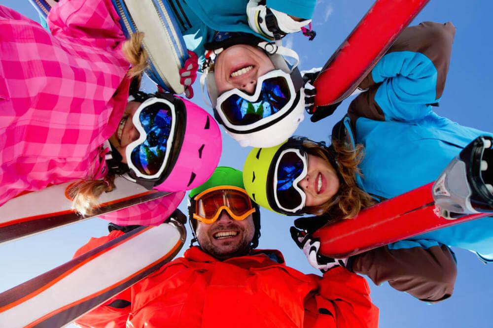 harz-skifahren.jpg