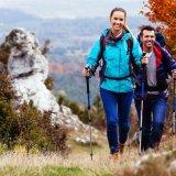 Goldener Herbst-Urlaub im Harz-Hotel Panoramic