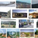 Die besten Webcams & Livecams im Harz