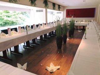 Heiraten im Harz: Hochzeit feiern im Hotel Panoramic