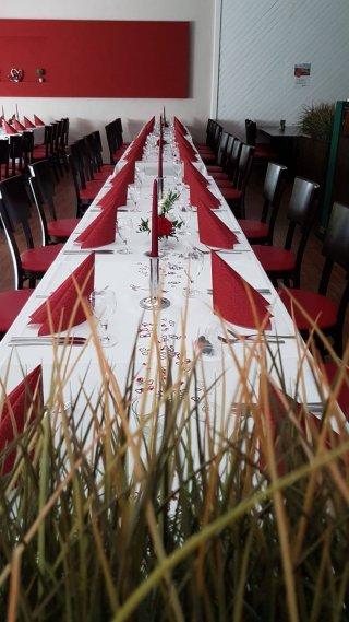 Hochzeitslocation in Bad Lauterberg im Harz