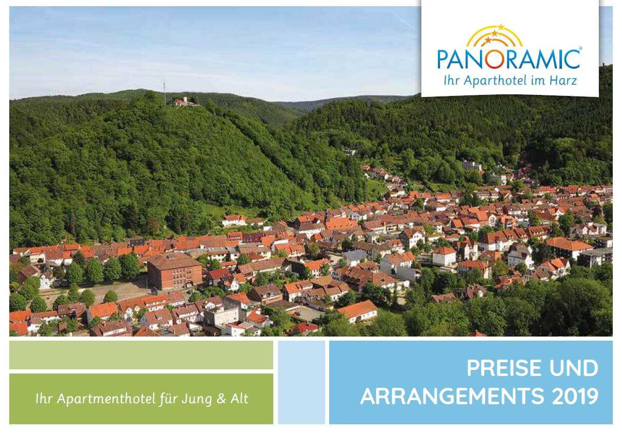 https://www.panoramic-hotel.de/wp-content/uploads/2018/12/Cover_Preise_Arrangements_2019.jpg